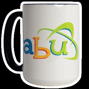 ABU Mugs