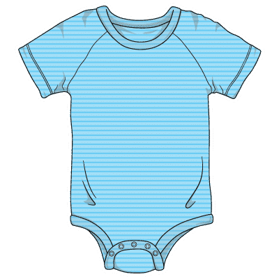 ABU Active DiaperSuit
