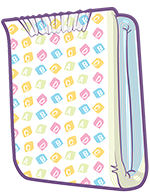 ABUniverse BareBum Diapers