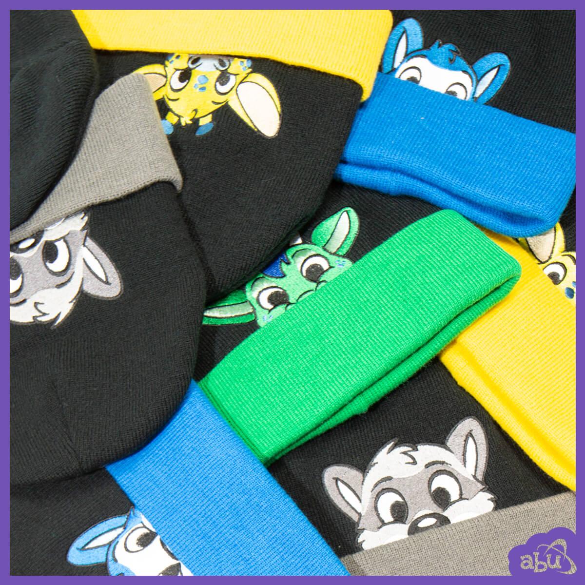 PeekABU_Knitted_Caps_Product_Image_01