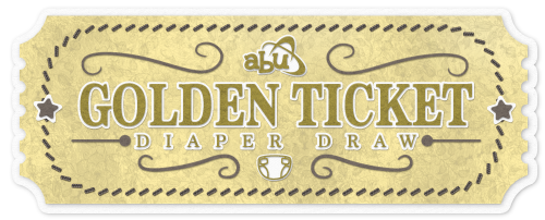 ABU Golden Ticket Draw